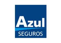 AZUL_SEGUROS
