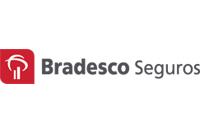 BRADESCO_SEGUROS