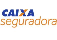 CAIXA_SEGURADORA