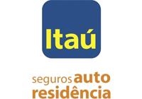 ITAU_SEGUROS