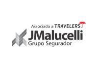 JMALUCELLI_SEGURADORA