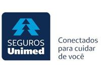 SEGUROS_UNIMED