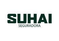SUHAI_SEGURADORA