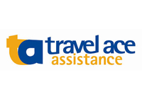TRAVEL_ACE